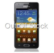 galaxy r out of stock
