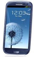 Galaxy S3 6