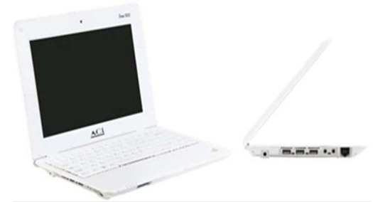 aci cheapest laptop