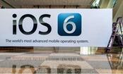 ios 6 banner ub7