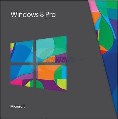 windows 8 main pack